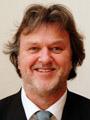 Councillor Mike Cordingley